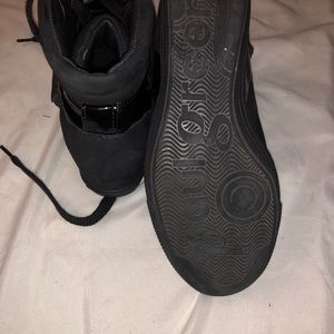 Paul green woman sneakers